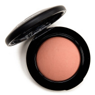 Pudra bronzanta / bronzer MAC Mineralize Blush Naturally Flawless