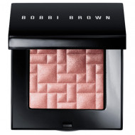 Pudra iluminatoare Bobbi Brown Highlighting Powder Sunset Glow
