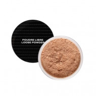 Pudra pulbere, Party Queen, 03 Medium, 25 g