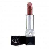Ruj de buze Dior Rouge Dior 785 En Diable