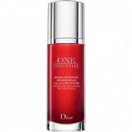 Serum detoxifiant si regenerant pentru fata Dior Capture One Essential, 50 ml
