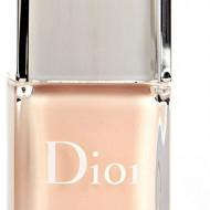 Set 2 Lac de unghii Dior Vernis Extreme Wear
