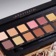 Trusa machiaj Anastasia Beverly Hills Soft Glam