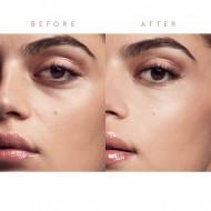 Anticearcan Fenty Beauty Pro Filtr Instant Retouch Concealer Nuanta 200