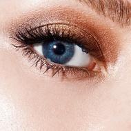 Fard de ochi crema Estee Lauder Pure Pops 01 Golden Seduction