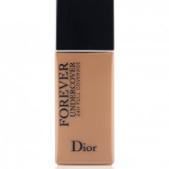 Fond de ten cu acoperire mare Dior Forever Undercover 24H Full Coverage 035 Desert Beige