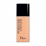 Fond de ten Dior Forever Undercover 24H Full Coverage 032 Beige Rose