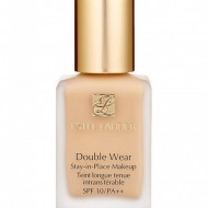 Fond de ten Estee Lauder Double Wear Stay-in-Place 1W2 Sand