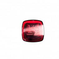 Fond de ten LOREAL Infailible 24H Fresh Wear Nuanta 135 Radiant Vanila
