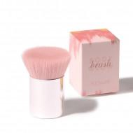 Pensula aplicare iluminator corp Focallure Body Glow Brush