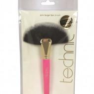 Pensula pudra de fata Technic Professional PRO Large Fan Brush