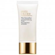 Primer, Estee Lauder, The Smoother Primer, 30 ml