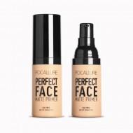Primer machiaj / baza de machiaj Focallure Perfect Face Matte Primer