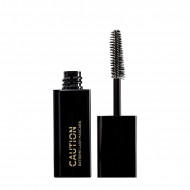 Rimel Hourglass Caution Extreme Lash Mascara Travel size