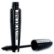 Rimel L'Oreal Paris Mega Volume Collagene Mascara Extra Black