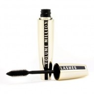 Rimel Loreal Volume Million Lashes nuanta Negru