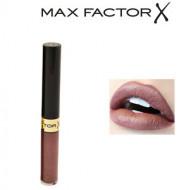 Ruj de buze rezistent la transfer Max Factor Lipfinity, Nuanta 355 Ever Lustruous