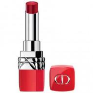 Ruj Dior Ultra Rouge, 863 Feminine
