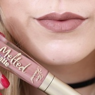 Ruj lichid mat Too Faced Melted Matte Nuanta Cool Girl