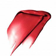 Ruj lichid metalizat Loreal Rouge Signature Metallic Ink 203 Magnetize