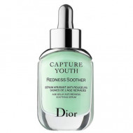 Ser pentru fata Dior Capture Youth Redness, 30 ml