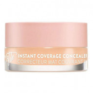 Anticearcan Too Faced Peach Perfect Matte Instant Coverage Concealer Bisque