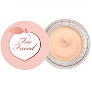 Anticearcan Too Faced Peach Perfect Matte Instant Coverage Concealer ButterCream