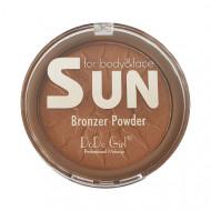 Bronzer Dodo Girl Sun, 04