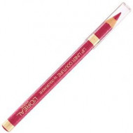 Creion de buze Loreal Lip Liner Couture by Color Riche, Nuanta 285 Pink Fever