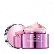 Crema de fata Lancome Renergie Multi-Glow Rosy Skin Tone Reviving Cream