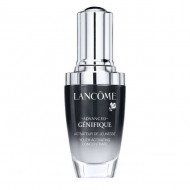 Crema pentru fata Lancome Advanced Genifique Youth Activating , 30 ml