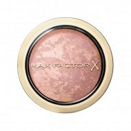 Fard de obraz Max Factor Blush 10 Nude Mauve
