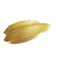 Fard de ochi lichid Loreal Infallible Eye Paint, Nuanta 201 Vicious Gold