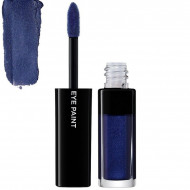 Fard de ochi lichid Loreal Infallible Eye Paint, Nuanta 204 Over The Blue