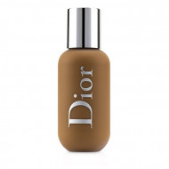 Fond De Ten Dior Backstage, 5 Neutral