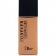 Fond de ten Dior Forever Undercover 24H Full Coverage 033 Apricot Beige