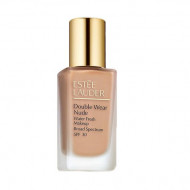 Fond de ten Estee Lauder Double Wear Nude Water Fresh 5W1.5 Cinnamon