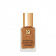 Fond de ten Estee Lauder Double Wear Stay In Place 5W1 Bronze