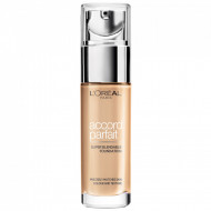 Fond de ten Loreal Accord Parfait 3.5N Peach
