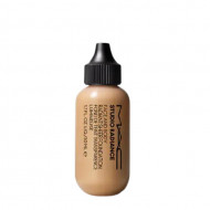 Fond de ten, MAC, Studio Radiance, Face and Body, C2, 50 ml
