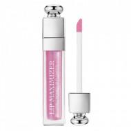 Luciu de buze Dior Lip Maximizer Hialuronic Lip Plumper, Nuanta 009 Purple Gloss