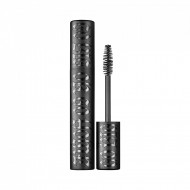 Mascara de volum Kat Von D Go Big Or Go Home Volumizing Mascara