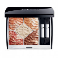 Paleta farduri de pleoape Dior 5 Couleurs Couture 759 Dune