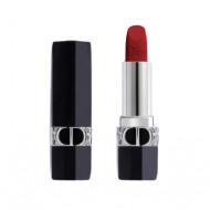 Ruj De Buze Dior Rouge Dior, Nuanta 760 Favorite Velvet