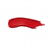 Ruj de buze lichid mat Sleek Matte Me Nuanta 433 Rioja Red