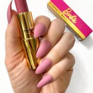 Ruj de buze MAC Maker Barbie