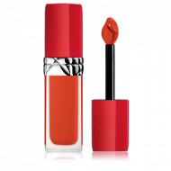 Ruj Dior Ultra Care Liquid Rouge, 749 D-Light