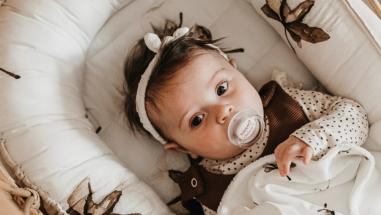De ce sa alegi un babynest de la noi?