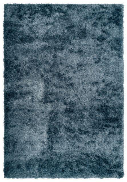 COVOR AVILA BLUE