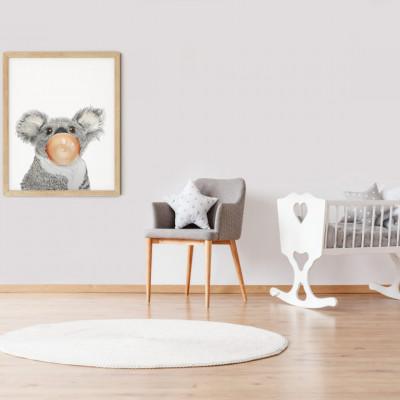Tablou Kooloala